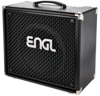ENGL E600 Ironball