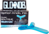 Option Knob Inc. Glowknob Boutique