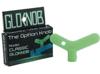 Option Knob Inc. Glowknob Classic