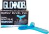 Option Knob Inc. Optionknob Boutique