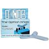 Option Knob Inc. Optionknob Classic