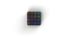 ROLI Lightpad Block Studio Edition