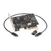 Sonnet TB3 Uppgraderingskort for xMac Mini Serv