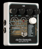 Electro-Harmonix Bass9 Bass Machine