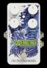 Electro-Harmonix Mod11 Modulation