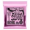 EB-2213 Mega Slinky Nickel