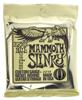 EB-2214 Mammoth Slinky Nickel
