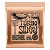 Ernie Ball EB-2224 Turbo Slinky