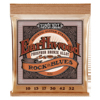 Ernie Ball EB-2151 Earthwoood Phosphor Bronze, Rock & Blues