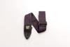 EB-4164 Purple Paisley Jacquard Strap