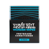 Ernie Ball EB-4276 Wonder wipes, Fretboard Conditioner