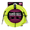 Ernie Ball EB-6057 Instrument Cable