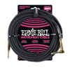 Ernie Ball EB-6058 Instrument Cable