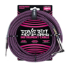 Ernie Ball EB-6068 Instrument Cable