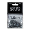 Ernie Ball EB-9342 Prodigy 1,5mm Multi Pack