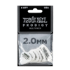 Ernie Ball Prodigy 2MM, Multipack 6-pack