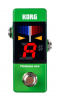 Korg PB-MINI-GR Limited Edition Pedal Tuner, Green