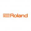 Roland KSL705-DR