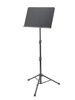 11870 Orchestra music stand