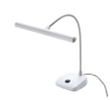 König & Meyer 12297-000-57 Piano lamp Wh