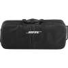 Bose L1 Model II and Model 1S Power Stand Carry bag