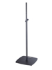 König & Meyer 24624 Lighting stand