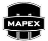 Mapex 34333880A