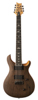 PRS SE Holcomb SVN Satin Walnut
