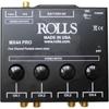 Rolls MX44 Pro