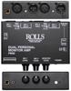 Rolls PM59