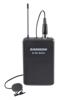 Go Mic Mobile Beltpack Transmitter