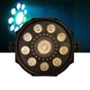Scandlight discoPAR XL