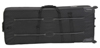 1SKB-SC61AKW Soft Case