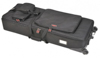 1SKB-SC61KW Soft Case