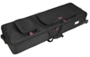 1SKB-SC76KW Soft Case