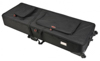 1SKB-SC88KW Soft Case