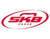 SKB SKB HC-33