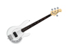 RAY34 Short Scale, Olympic White