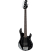 Music Man Ray35, Black