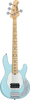 RAY4 Short Scale, Daphne Blue