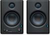Presonus Eris E4.5 BT Bluetooth Active Monitor