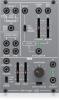 Behringer 150 RING MOD/NOISE/S&H/LFO