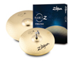 Zildjian  Planet Z Fundamentals Pack (14/18)