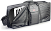 104 x 34.5 x 13 cm In Keyboard Bag-10Mm