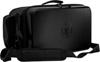 Mackie FreePlay Personal PA bag