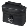 Mackie FreePlay-GO Bag