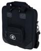 ProFX10v3 Carry Bag