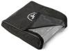 Mackie ProFX10v3 Dust Cover