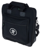 ProFX12v3 Carry Bag
