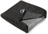 Mackie ProFX12v3 Dust Cover